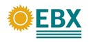 Grupo EBX