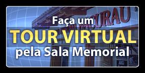 Faça um TOUR VIRTUAL pela Sala Memorial