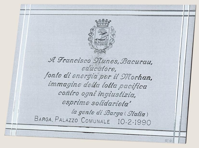 Partido Comunista Italiano (1990)