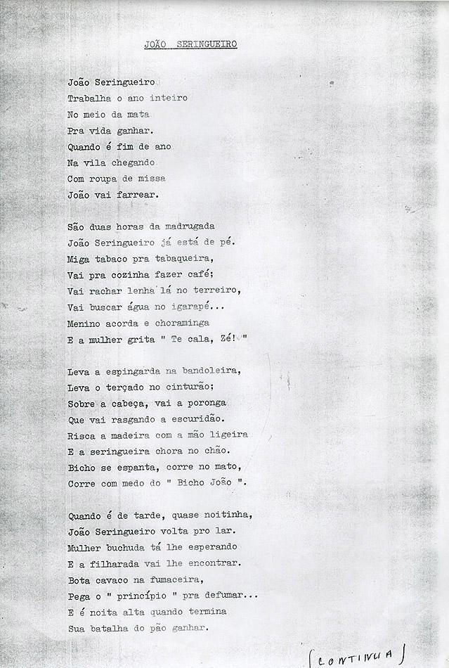 Flor de Capim