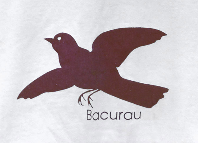 Símbolo da campanha política